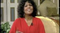 CeCe Winans interviews Pastor Denise Ray Pt. 1.mp4