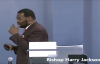 Bishop Harry Jackson - Grace Meets Destiny part1.mp4