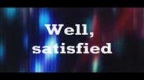 Satisfied - Ivan Parker.flv