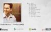Danilo Montero - Fortaleza (Álbum Completo).mp4