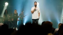 Code Orange Revival _ Pastor John Gray.mp4