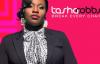 Tasha Cobbs - Smile HQ.flv