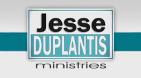 Word of the Week with Jesse, Week 33.mp4