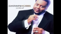 A Worship Medley ( I'll Trust In You) by Darwin Hobbs.wmv.flv