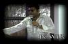 Pastor Robin Almeida - (BAS EK AUR CHAKKAR) Part 1- Hindi.flv