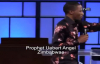 Prophet Uebert Angel - Specific Words of Knowledge -