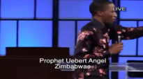 Prophet Uebert Angel - Specific Words of Knowledge -