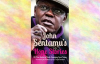 John Sentamu's Hope Stories_ 20 True Stories of Lives Transformed by Hope _ Ebook.mp4