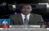 Jeff Koinange Live Dr. Ron Archers Story Mother raped, almost aborted, attempted suicide part 3