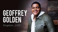 Geoffrey Golden - Kingdom.flv