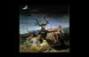 Derek Prince - Witchcraft 1 of 4.3gp