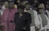 I Won't Let Go My Faith - Rev. Timothy Wright & the NY Fellowship Mass Choir.flv