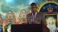 Prophet Isaac Anto ministering at International Central Gospel Church EPISODE 29.mp4