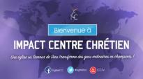 Pasteur Mamadou KARAMBIRI - La Foi d'Elie.mp4