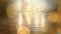 Michelle Nascimento  Seja Livre Clipe Oficial MK Music em HD