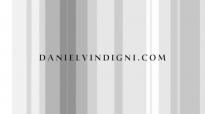 Daniel Vindigni - Où en sommes-nous spirituellement .mp4