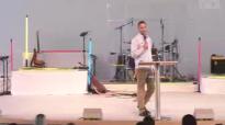 Peter Wenz - 2 Was bedeutet Segen eigentlich - 11-05-2014.flv