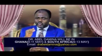 Dr. Abel Damina_ The Old and the New Covenant in Christ - Part 26.mp4