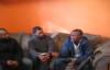 Interview Denis Ngonde Part 5.flv