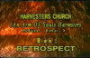 IN RETROSPECT by REV E O ONOFURHO 1.mp4