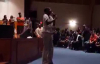 LeAndria Johnson - Endow Me (Mic Toss In the end).flv