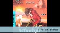 Yesu Kaka - L'or Mbongo (Album complet).flv