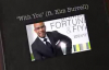 James Fortune & FIYA - With You (ft. Kim Burrell).flv