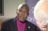 Archbishop John Sentamu on inequality _ Channel 4 News.mp4