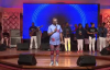 Sammy Okposo Powerful Praise & Worship in Kenya.mp4