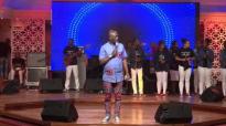 Sammy Okposo Powerful Praise & Worship in Kenya.mp4