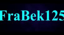 Seble Shelemo Kibir Yihun New Amharic Protestant Song HD.mp4