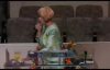 Dr.Dorinda Clark-Cole ( Intercessory Prayer ).flv