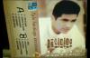 [1994] Luis Santiago- Decidido (CD COMPLETO).mp4