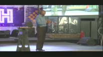Refresh - Refresh Your Body; Leading From Rest [Pastor Muriithi Wanjau].mp4
