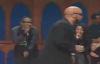James Fortune and FIYA- Praise Break.flv
