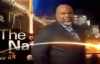 Get Beyond The Blame Game ❃Bishop TD Jakes❃