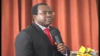 Knowing God as your Father Pt 4 - Rev Kola Ewuosho.mp4