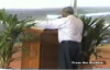 50-20 Principles Of Success by Pastor W.F. Kumuyi.mp4