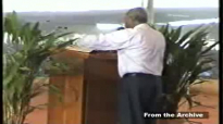 50-20 Principles Of Success by Pastor W.F. Kumuyi.mp4