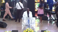 Thanksgiving Service and Love Feast (Ft. Dr. Panam Percy Paul).mp4