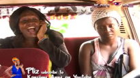 consider yoself innocently guilty. Kansiime Anne. African Comedy.mp4