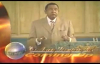 Dr. Leroy Thompson  The Spiritual Laws of Manifestation Pt. 3