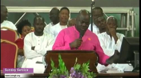 CLASH OF THE TITANS II (by Bishop Olumide Emmanuel).mp4