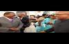 Dr HQ Nala Prophets Mandate Part 1