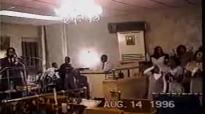 COGIC Pioneer Praise Break Dance OMK_FD Washington pt1.flv