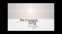PROPHET BERNARD ELBERNARD NELSON-ESHUN- Redefining the prophetic part 1.mp4