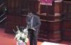 Pastor John Ameobi - Our Responsibilities To The Truth.flv