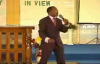 Cast down by Rev Joe Ikhine  part 2 of 2 -
