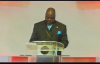 The Power Of Self Examination - Pastor Olumide Emmanuel - 20-11-2016.mp4