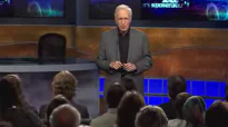 The Best Keys to Receive Your Healing  Sid Roth